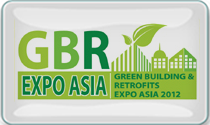 GBR Expo Asia