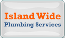 Island Wide Plumbing Services