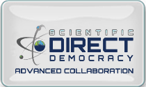 Scientific Direct Democracy