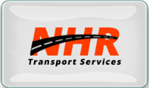 NHR Transport Services