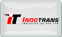 Indotrans Logistics (S) Pte Ltd