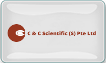 C & C Scientific (S) Pte Ltd