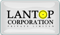 Lantop Corporation Private Limited