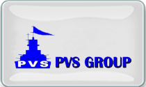 PVS Group Pte Ltd