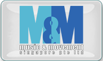 Music & Movements