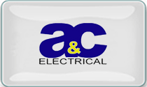 A&C Electrical