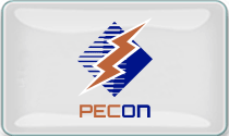 Power Engineering & Controls Pte Ltd.