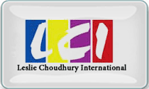 Leslie Choudhury International
