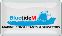 BluetideM (S) Pte Ltd