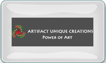 Artifact Unique Creations