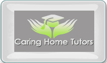 Caring Home Tutor Service