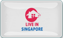 Live In Singapore