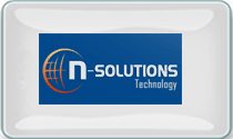 n-Solutions Technology