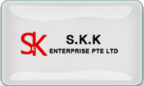 S.K.K Enterprise Pte Ltd