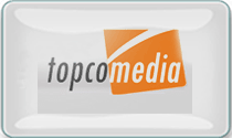 Topco Media Pte Ltd