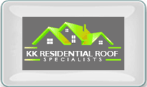 KK Roofing Contractors Pte Ltd