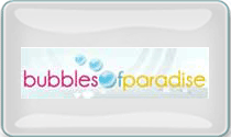 Bubbles Of Paradise