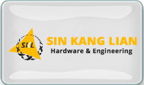 Sin Kang Lian Hardware & Engineering Pte.Ltd