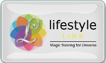 Lifestyle Link Pte Ltd