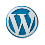 wordpress-new